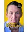La rueda de la mentira. La caída de Lance Armstrong (ebook) Ebooks 9788494565168 Juliet Macur