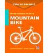 Guía de bolsillo Mountain Bike