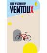 Ventoux Inglés 9789462380554 Bert Wagendorp