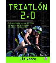 Triatlón 2.0
