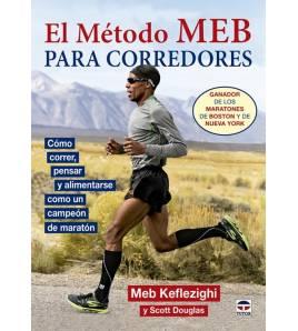 El método MEB para corredores