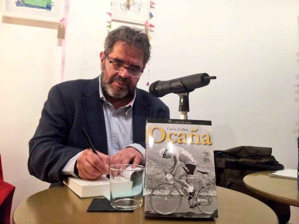 Foto (c): Jesús Rubio / AS