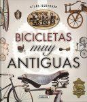 atlas_ilustrado_bicicletas_muy_antiguas