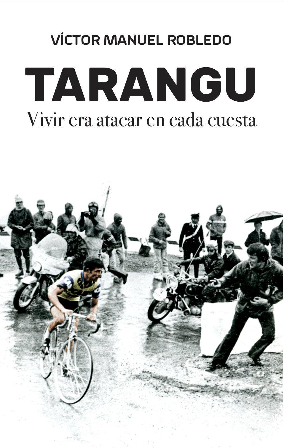 tarangu_vivir2