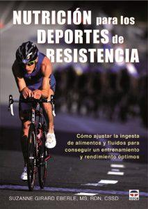 Nutricion_para_los_deportes_resistencia